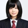 尾関梨香 | 欅坂46【アイドル大図鑑No.235尾関梨香】