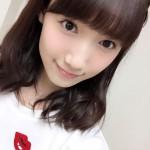 田中菜津美 | HKT48【アイドル大図鑑No.218田中菜津美】