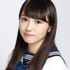 渡辺梨加 | 欅坂46【アイドル大図鑑No.251渡辺梨加】