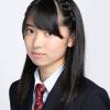 米谷奈々未 | 欅坂46【アイドル大図鑑No.250米谷奈々未】