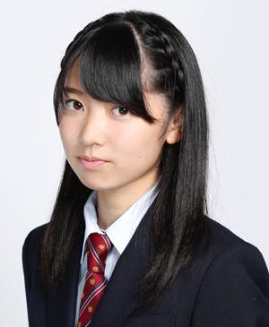 yonetaninanami