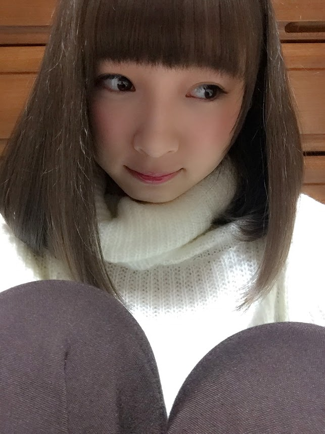 azumayuki