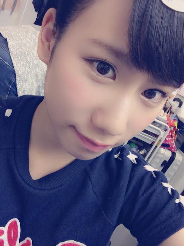 ishidayuumi2