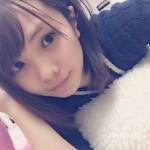 磯佳奈江 | NMB48【アイドル大図鑑No.298磯佳奈江】