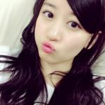 上西恵 | NMB48【アイドル大図鑑No.285上西恵】