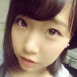 加藤夕夏 | NMB48【アイドル大図鑑No.263加藤夕夏】
