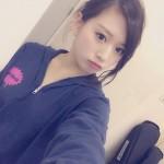 木下春奈 | NMB48【アイドル大図鑑No.294木下春奈】