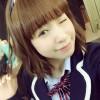 近藤里奈 | NMB48【アイドル大図鑑No.292近藤里奈】
