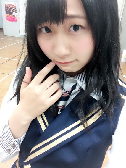 kurokawahazuki2