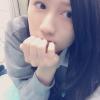 久代梨奈 | NMB48【アイドル大図鑑No.264久代梨奈 】