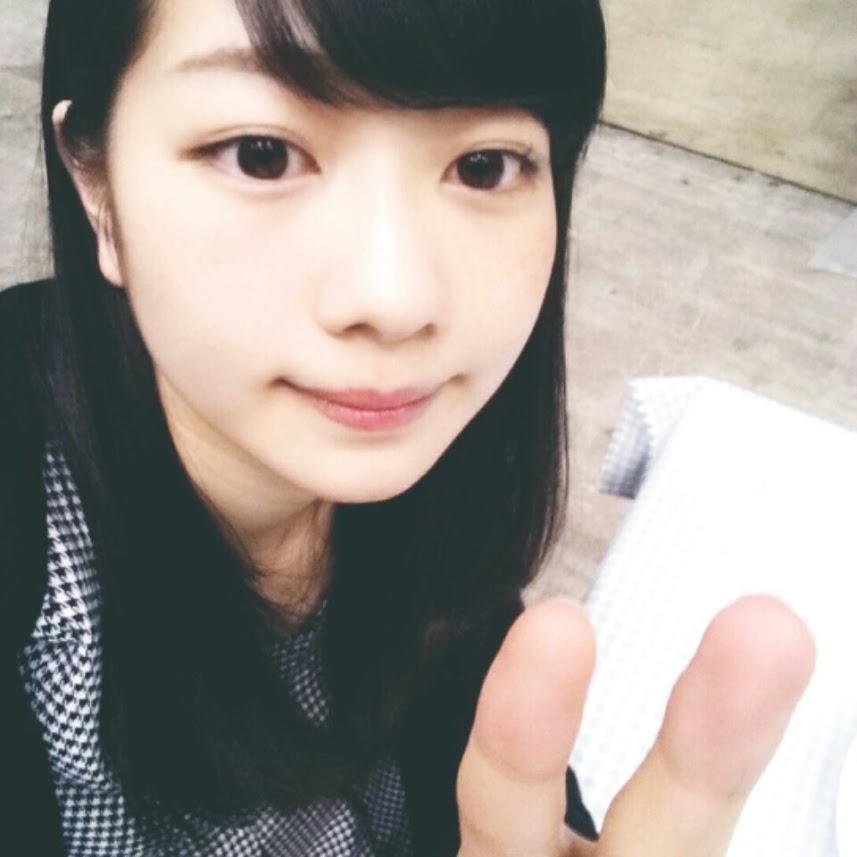 matsuokachiho