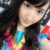 西澤瑠莉奈 | NMB48【アイドル大図鑑No.275西澤瑠莉奈】