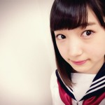 太田夢莉 | NMB48【アイドル大図鑑No.262太田夢莉】