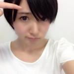 須藤凜々花 | NMB48【アイドル大図鑑No.296須藤凜々花】