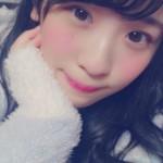 武井紗良 | NMB48【アイドル大図鑑No.297武井紗良】