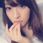 梅田彩佳 | NMB48【アイドル大図鑑No.303梅田彩佳】