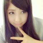 鵜野みずき | NMB48【アイドル大図鑑No.277鵜野みずき】