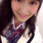 矢倉楓子 | NMB48【アイドル大図鑑No.281矢倉楓子】