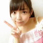 山田樹奈 | SKE48【アイドル大図鑑No.307山田樹奈】