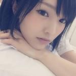 山本彩 | NMB48【アイドル大図鑑No.287山本彩】