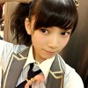後藤萌咲 | AKB48【アイドル大図鑑No.355後藤萌咲】