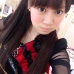 井田玲音名 | SKE48【アイドル大図鑑No.312井田玲音名】