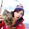 加藤るみ | SKE48【アイドル大図鑑No.336加藤るみ】