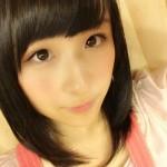 川本紗矢 | AKB48【アイドル大図鑑No.357川本紗矢】