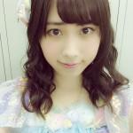 小石公美子 | SKE48【アイドル大図鑑No.351小石公美子】