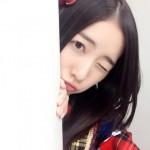 松井珠理奈 | SKE48【アイドル大図鑑No.340松井珠理奈】