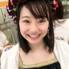 松本慈子 | SKE48【アイドル大図鑑No.346松本慈子】