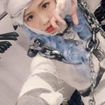 松村香織 | SKE48【アイドル大図鑑No.331松村香織】