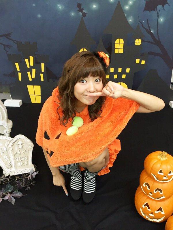 miyazawasae2