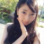 大矢真那 | SKE48【アイドル大図鑑No.339大矢真那】