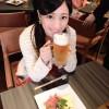 斉藤真木子 | SKE48【アイドル大図鑑No.337斉藤真木子】
