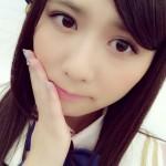 佐藤すみれ | SKE48【アイドル大図鑑No.344佐藤すみれ】