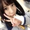 柴田阿弥 | SKE48【アイドル大図鑑No.327柴田阿弥】