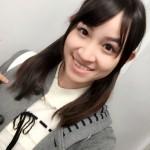 下口ひなな | AKB48【アイドル大図鑑No.354下口ひなな】