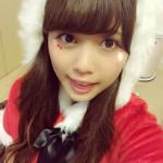 竹内舞 | SKE48【アイドル大図鑑No.321竹内舞】