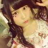 田北香世子 | AKB48【アイドル大図鑑No.353田北香世子】