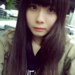 谷真理佳 | SKE48【アイドル大図鑑No.345谷真理佳】