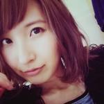 内山命 | SKE48【アイドル大図鑑No.334内山命】