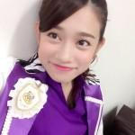 山下ゆかり | SKE48【アイドル大図鑑No.324山下ゆかり】