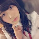 横島亜衿 | AKB48【アイドル大図鑑No.356横島亜衿】