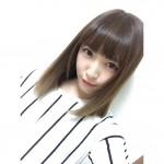 相笠萌   AKB48【アイドル大図鑑No.372相笠萌】