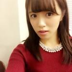 飯野雅 | AKB48【アイドル大図鑑No.365飯野雅】
