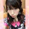 石田晴香 | AKB48【アイドル大図鑑No.405石田晴香】