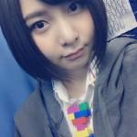 岩田華怜 | AKB48【アイドル大図鑑No.381岩田華怜】