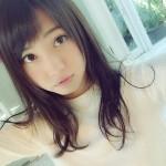 木﨑ゆりあ | AKB48【アイドル大図鑑No.416木崎ゆりあ】