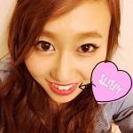 小林香菜 | AKB48【アイドル大図鑑No.410小林香菜】